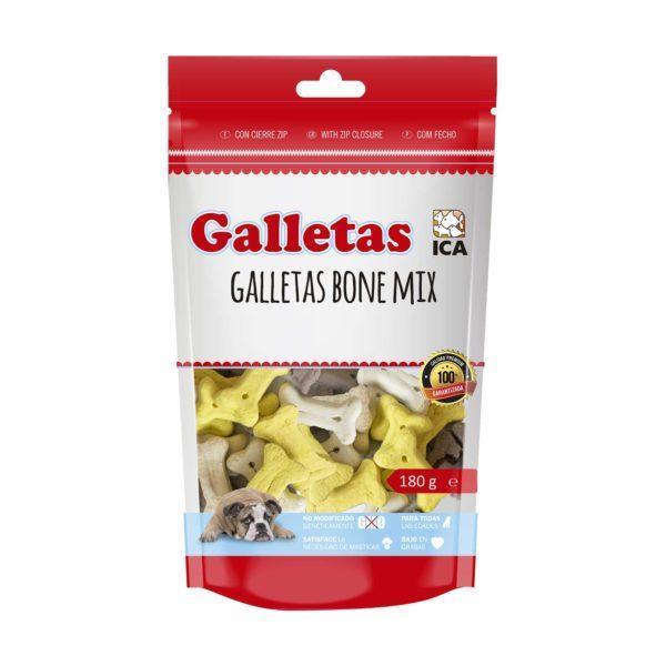 galletas_forma_huesos_perro