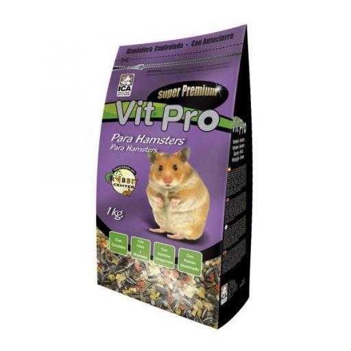 mezcla_hamster_vitpro
