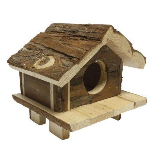 cabaña_madera_hamster
