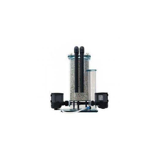 Filtro de zeolita automático para acuarios marinos ZEOMATIC de FAUNA MARIN