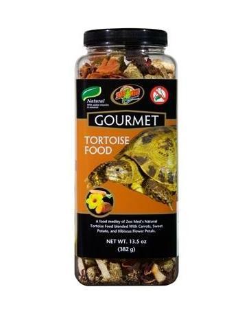 Comida y snacks para reptiles