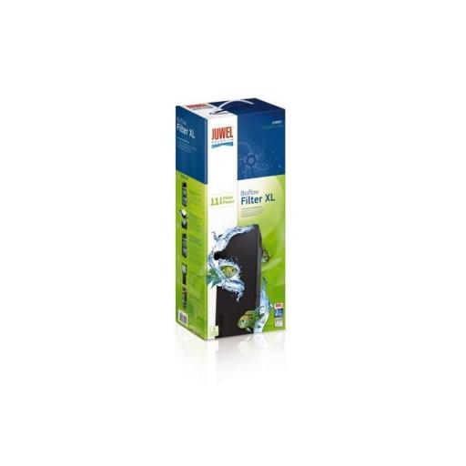 Filtro interno BIOFLOW XL [0]