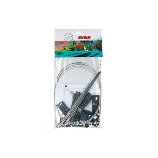 Cable de suspensión para pantallas POWERLED de EHEIM