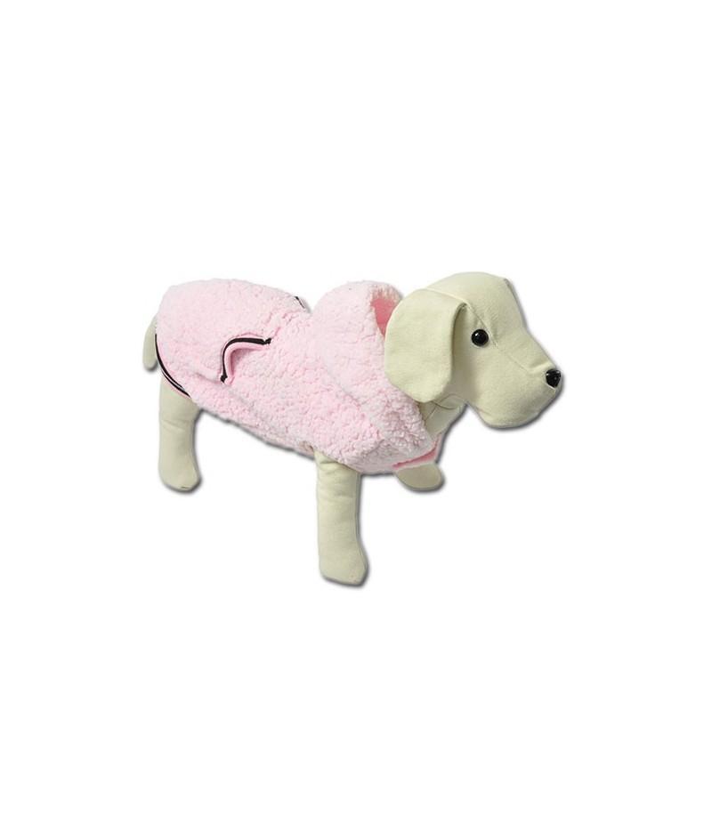 chaqueta-algodon-rosa-perro.jpg