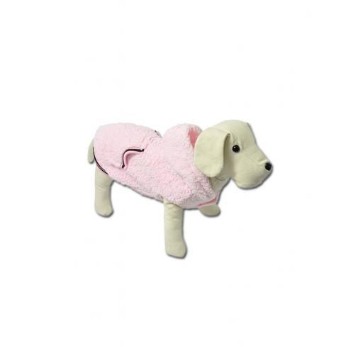chaqueta-algodon-rosa-perro.jpg [0]