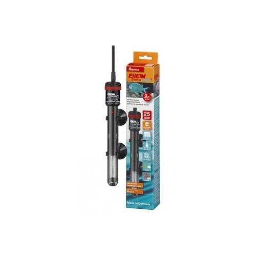 termocalentador_acuario_thermocontrol_electronico_precision