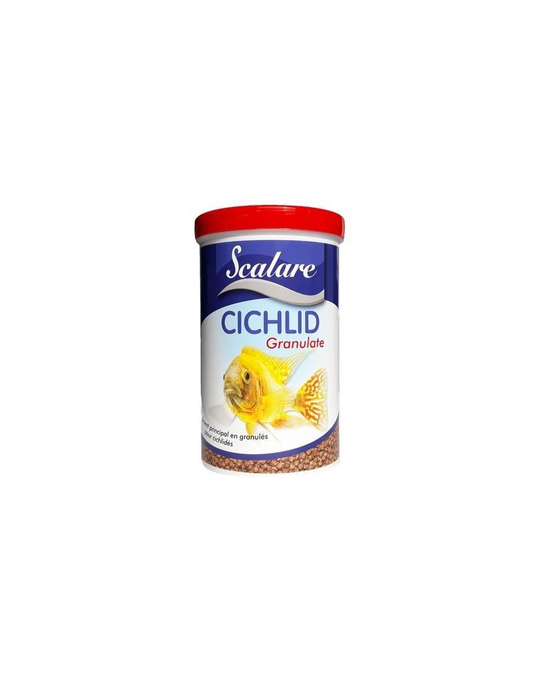 granulado-comida-ciclidos-scalare