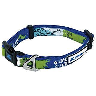 Collar para perros ROCK N ROLL