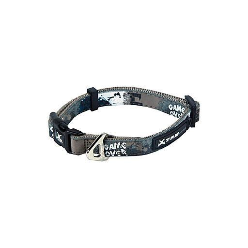 Collar para perros ROCK N ROLL [1]