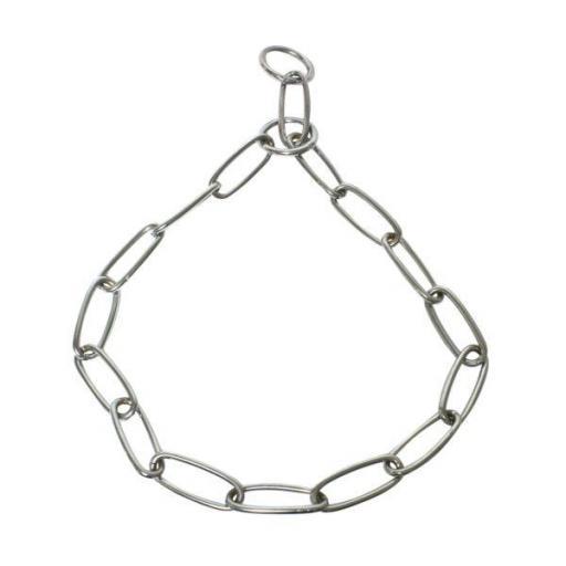 collar_metalico_pelolargo_perro.jpg