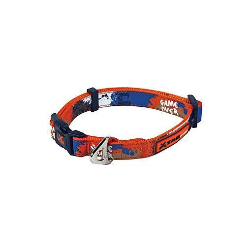 Collar para perros ROCK N ROLL [2]