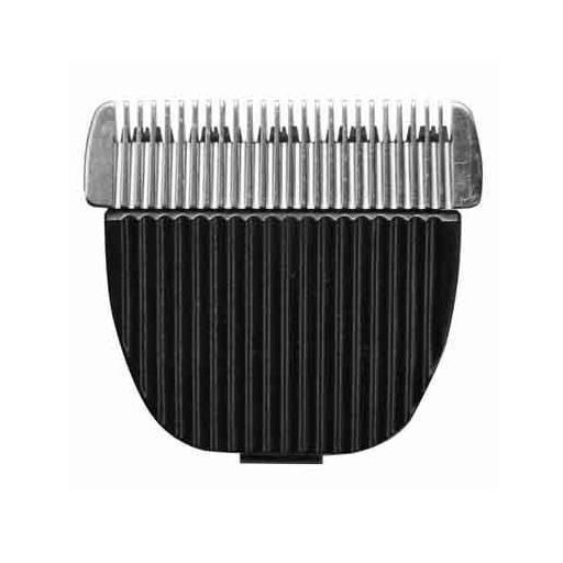 Cuchillas para máquina cortapelo de peluquería canina X-TRON de ARTERO