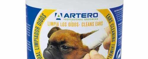 Limpiadores de oidos