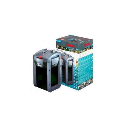 Filtro exterior EHEIM PROFESSIONEL PRO 5e con wifi integrado para acuarios
