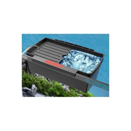 Caja multifuncional para acuarios MULTIBOX* [0]