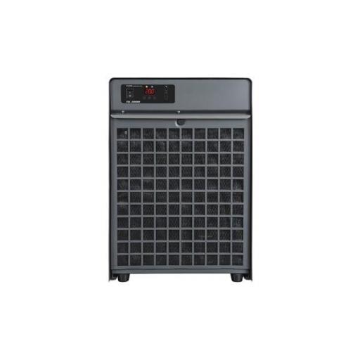 Enfriador para acuarios de hasta 3000 litros TK3000