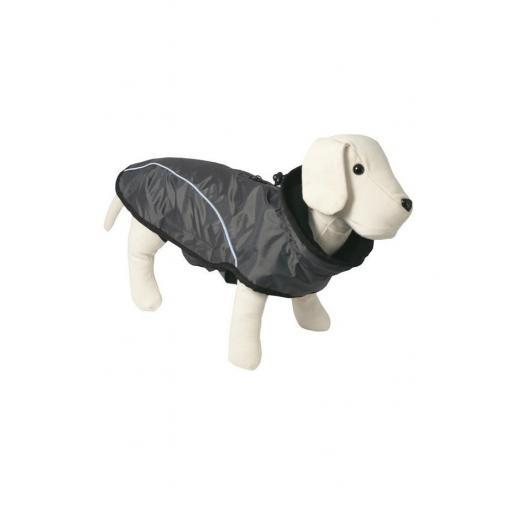 chaqueta_impermeable_perro