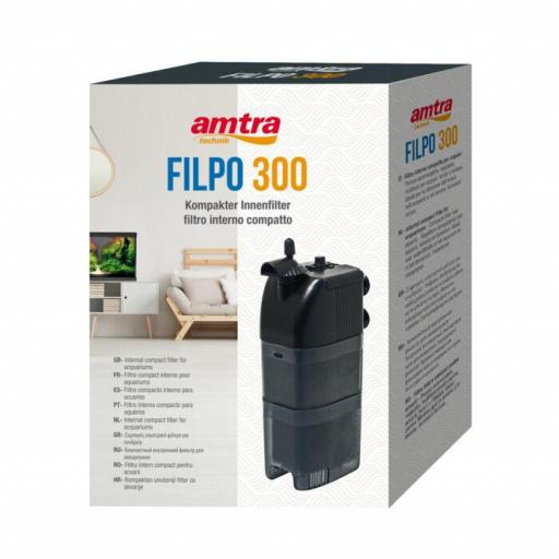 filtro_interno_filpo_acuario_amtra.jpg