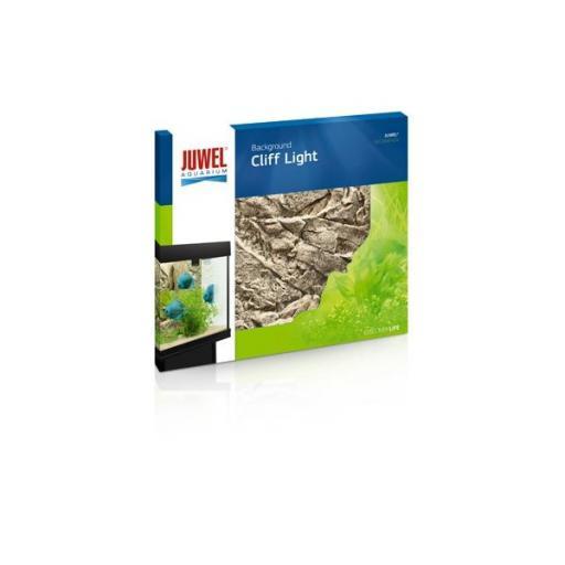 Fondos rocosos tridimensionales para acuarios JUWEL de diferentes tipos [2]