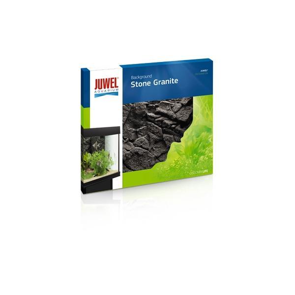 Fondos rocosos tridimensionales para acuarios JUWEL de diferentes tipos
