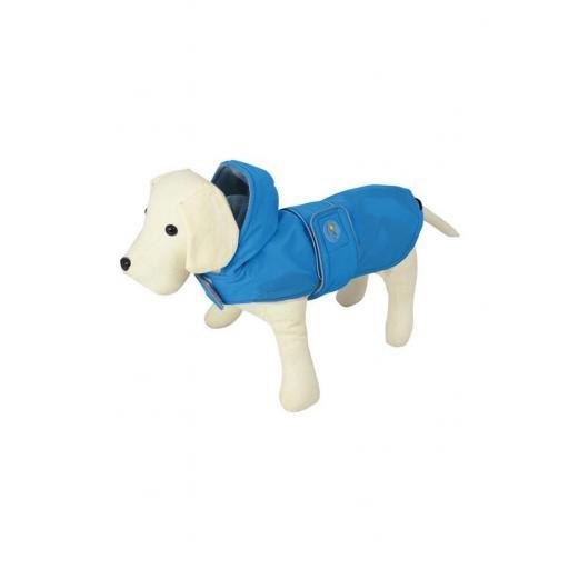 impermeable-dancing-rain-azul-perro.jpg
