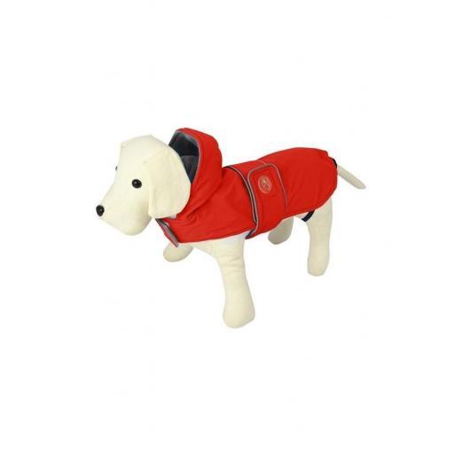 impermeable-dancing-rain-rojo-perro.jpg [1]