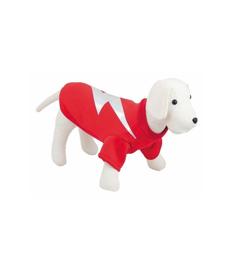 jersey-flash-perro.jpg