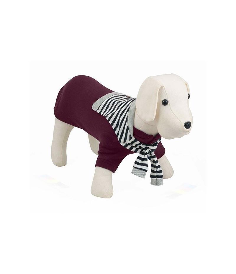 jersey-sotavento-granate-perro.jpg