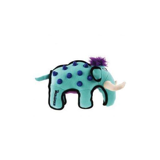 Juguete para perro con forma de elefante GIGWI