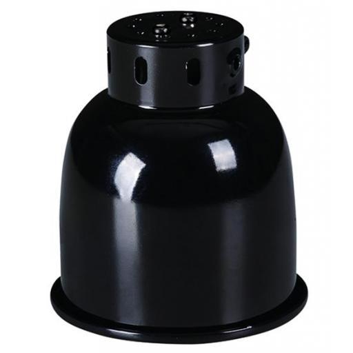 Mini dome para lámparas de cerámica REPTIZOO