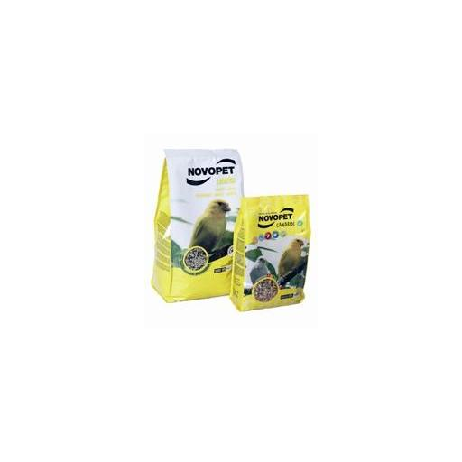 Alimento completo para canarios 500gr