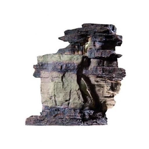Roca decorativa para acuarios ARIZONA
