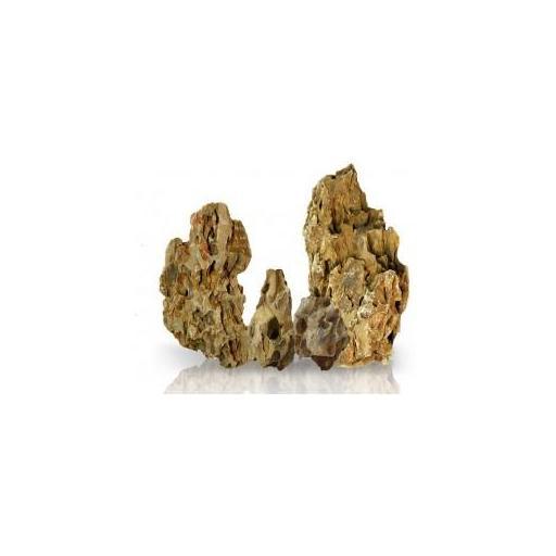Roca dragón para acuarios y terrarios 20-40cms