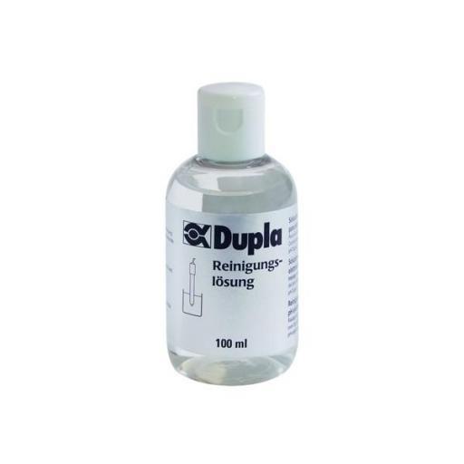 Solución limpiadora de electrodos 100ml [0]