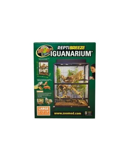 iguanarium_reptibreeze_zoomed
