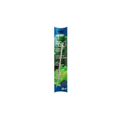 Tijeras para plantas 30cms [0]