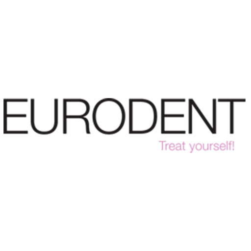 Eurodent.png