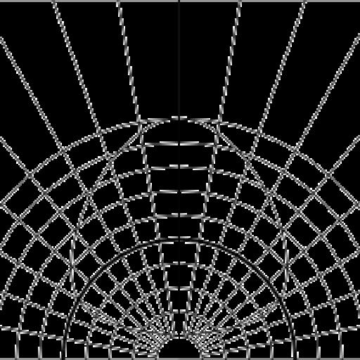 U.V. Power LED 700mA. 365nm . Emisor de Rayos Ultravioleta. 2,5Vcc [2]
