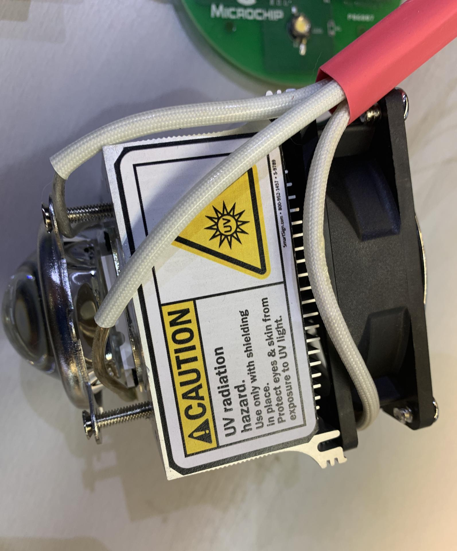 MUV365B30CMP01R2020