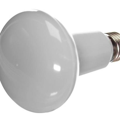 Mi-light Bombilla 9W Tipo PAR RGB+W . Version RGBWW [1]