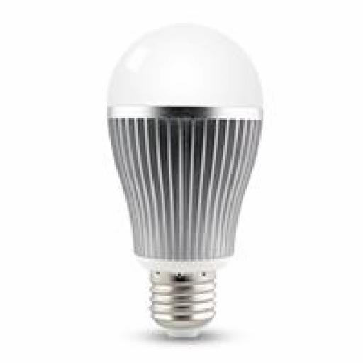 Mi-light miboxer Bombilla W-WW Temperatura de color variable