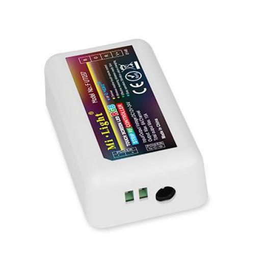 Mi-light Controlador RGB