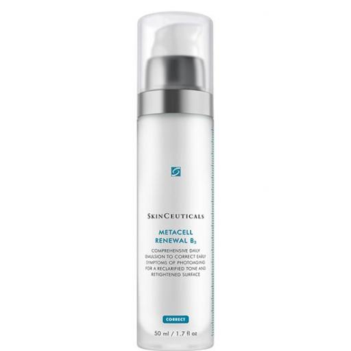 SKINCEUTICALS METACELL RENEWAL B3 - 50 ML.
