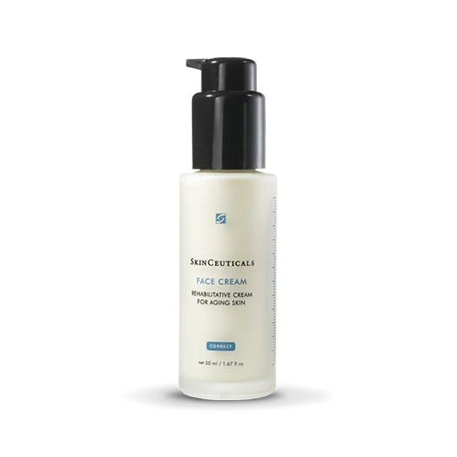 SKINCEUTICALS FACE CREAM 50 ML  [0]