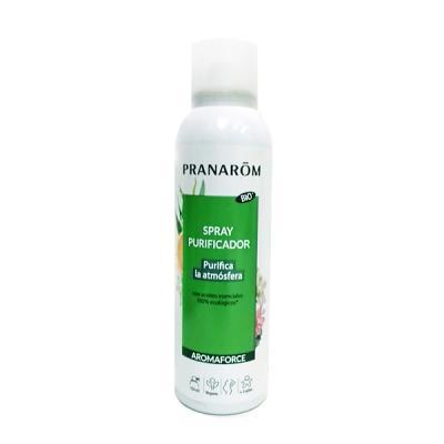 PRANAROM SPRAY PURIFICADOR BIO 150 ML