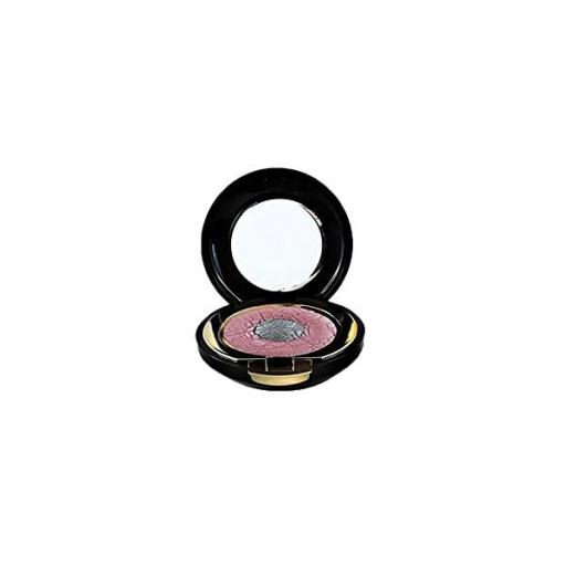 ETRE BELLE EYE SHADOW HYPNOTIC EYES 04