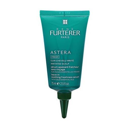 ASTERA FRESH SUERO CALMANTE FRESCOR 75 ML RENE FURTERER.