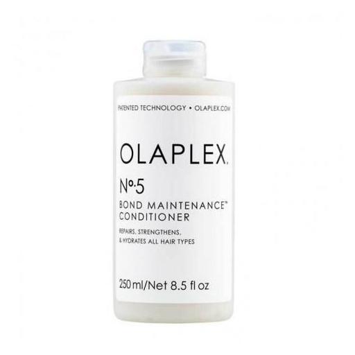 OLAPLEX 5 ACONDICIONADOR 250ML  [0]