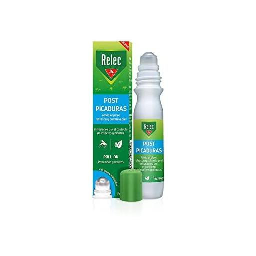 RELEC ROLL-ON