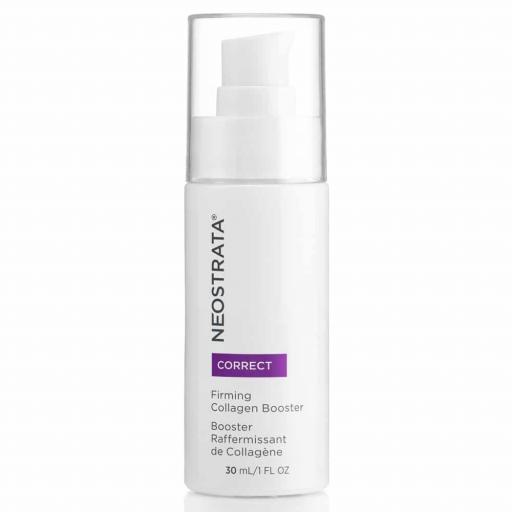 NEOSTRATA CORRECT SERUM CELLULAR COLLAGEN BOOSTER